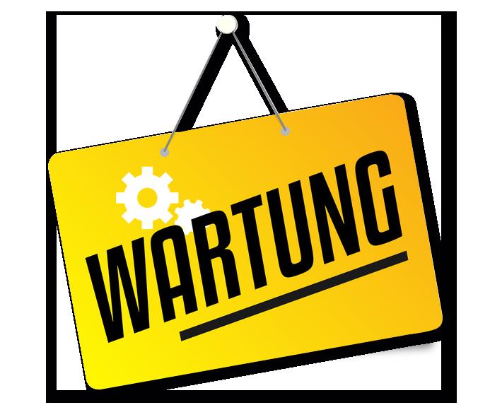 Wartungsarbeiten LWL-Leitungen Wien Energie